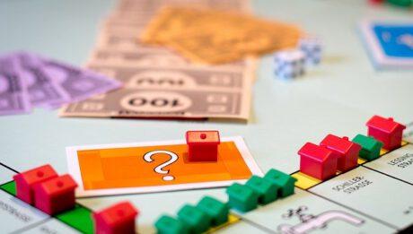 Ranking kredytów hipotecznych sierpień 2020