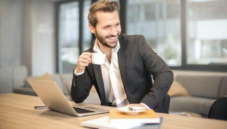 Chwilówka dla firm – jakie warunki trzeba spełnić, żeby dostać szybką pożyczkę?