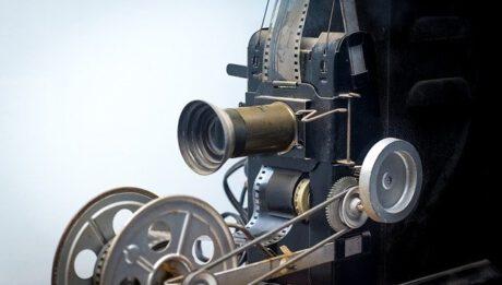 Off Camera, czyli duże wydarzenie kina niezależnego!