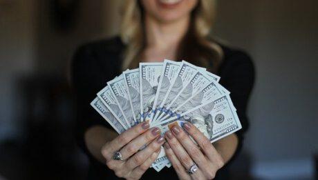 Ranking kredytów gotówkowych wrzesień 2020