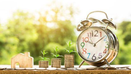 Czym jest kredyt konsolidacyjny?