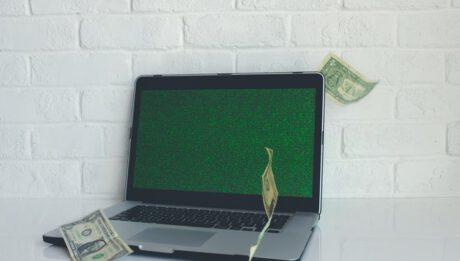 Ile kosztuje założenie sklepu w internecie?