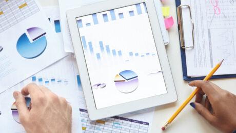 Kredyt hipoteczny ING: na co może liczyć klient?