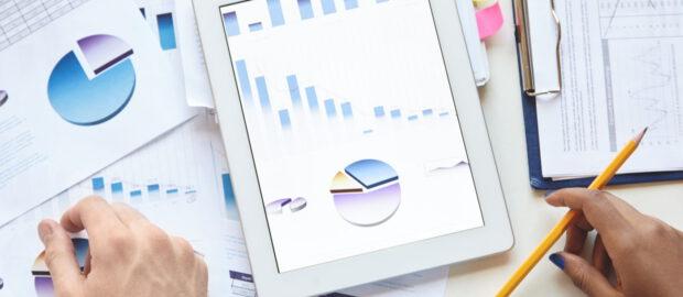 analiza kredytu hipotecznego