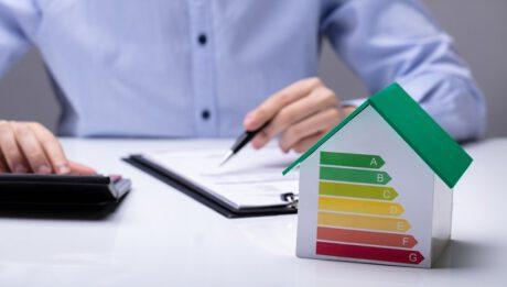 Unia wprowadza nowe etykiety energetyczne