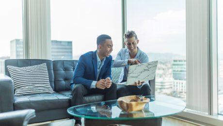Jak pożyczkodawcy weryfikują wnioski pożyczkowe?