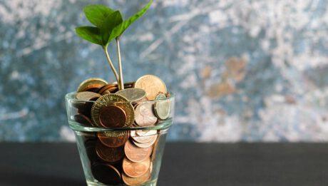 Jak wybrać konto oszczędnościowe? Uważaj na te 3 rzeczy
