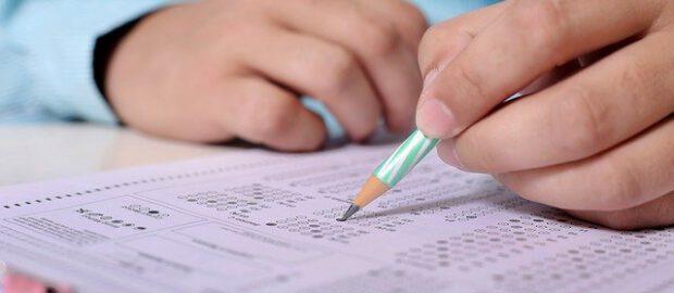 Egzamin z przepisów BHP